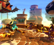 Skylanders-SWAP-Force1