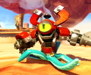 Skylanders-SWAP-Force2