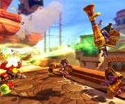 Skylanders-SWAP-Force3