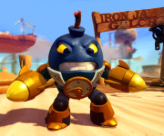Skylanders-SWAP-Force4