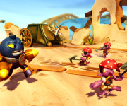 Skylanders-SWAP-Force5