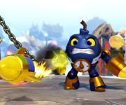 Skylanders-SWAP-Force6