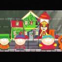 South Park: Tenorman´s Revenge