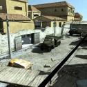 BlackShot Europe