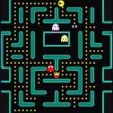 Pac-Man kostenlos auf Google Play