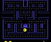 Pac-Man5