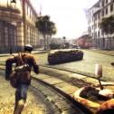 Uprising 44 – Der Kampf um Warschau