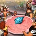 Die Croods: Steinzeit-Party