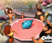 Die-Croods-Steinzeit-Party6