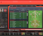 Fussball-Manager-08_1