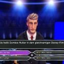 Wer wird Junior Millionär?