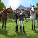 Pferd & Pony: Die Reitakademie – Das entscheidende Turnier