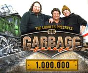 GarbageGarage_1mio