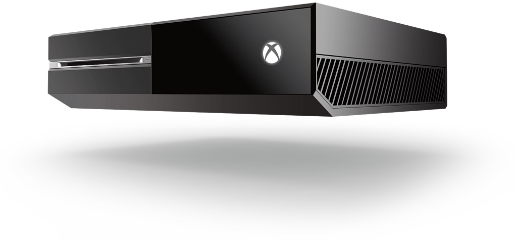 xbox one bald auch ohne kinect games guide. Black Bedroom Furniture Sets. Home Design Ideas