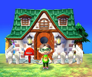 Animal-Crossing-Leaf1