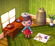 Animal-Crossing-Leaf3