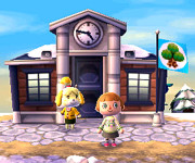 Animal-Crossing-Leaf5