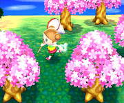 Animal-Crossing-Leaf6