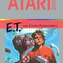 """Kanadische Firma will """"E.T."""" ausgraben"""
