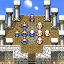 Final Fantasy III-VI zum Sparpreis
