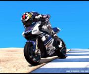 MotoGP-13_1