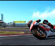 MotoGP-13_2