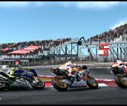 MotoGP-13_3