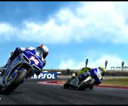 MotoGP-13_4