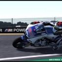 Demo für MotoGP 13 steht bereit