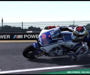 MotoGP-13_5