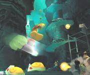 Rayman-3_2