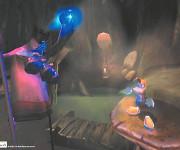 Rayman-3_5