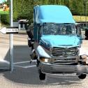 Rig ´n´ Roll – Die Truck-Simulation