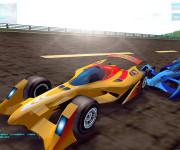 Speed-Challenge1