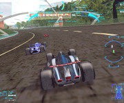 Speed-Challenge2