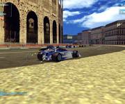 Speed-Challenge6