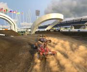 Trackmania-2-Stadium4