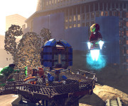 Lego-Marvel-Super-Heroes3