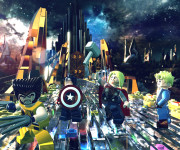 Lego-Marvel-Super-Heroes5