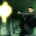 The Matrix – Path of Neo
