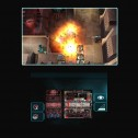 Tom Clancy´s Ghost Recon: Shadow Wars