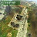 Battle Isle 4: Der Andosia-Konflikt