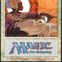 Magic – The Gathering