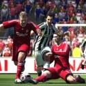 PES Pro Evolution Soccer 2010