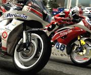 SBK-X-Superbike5