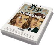 WASD3_Cover