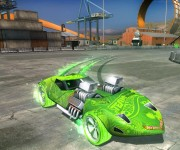 Hot-Wheels-Best-Driver2