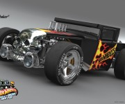 Hot-Wheels-Best-Driver6