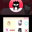 Rund um die Welt mit Hello Kitty und Freunden