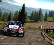 WRC4_1